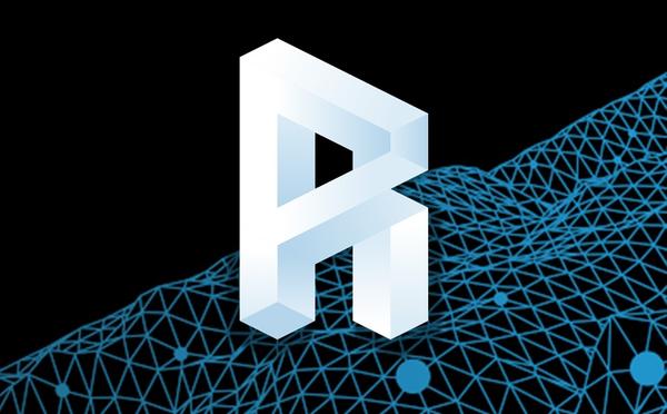 開啟資料科學的學習大門 - R入門教學