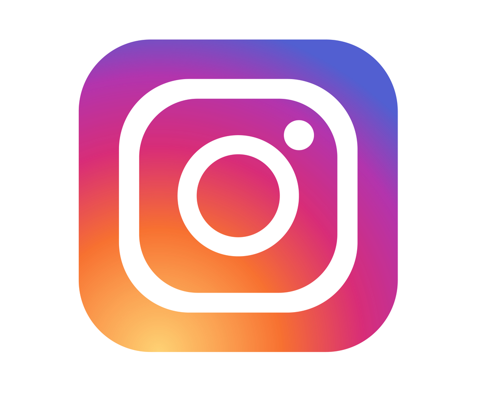作業成果- Instagram Logo - Hahow 好學校