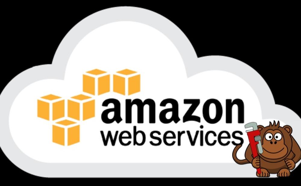 提升工程師的科技力!AWS 雲端網站建置